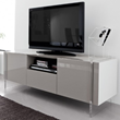Rossetto Furniture FLY GREY TV UNIT from FLY GREY DINING collection, R349901000L76