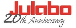 JULABO USA 20th Anniversary