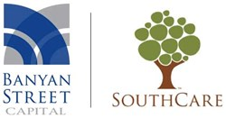 infinitee ads SouthCare Cremation & Funeral Society and Banyan Street Capital to client roster.