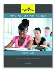 http://www.brightkidsnyc.com/shop/isee/upper-level-isee-practice-test.html