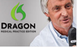 Next Generation Technologies Extends Special $100 Off Pricing for Dragon Medical Practice Edition 2