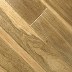 Johnson Hardwood Lexington Oak Appaloosa