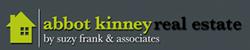 Abbot Kinney Real Estate