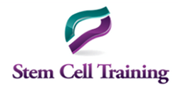 stem cell training,stem cell research,tissue engineering,medical research,tissue research