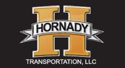 Hornady Transportation