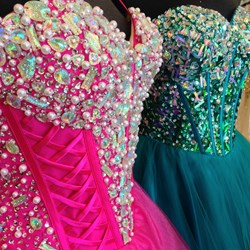 RaeLynns Boutique Homecoming Dresses in Indianapolis
