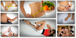 daily weight loss tips 24/7/ fat loss help