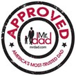 Mr. Dad Re-Launches Seal of Approval Awards Program