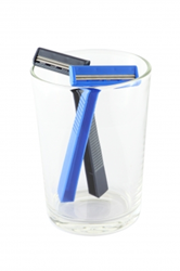 1 Dollar Shave Discount