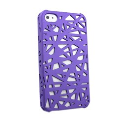 cheap iPhone 5 Hard Cases