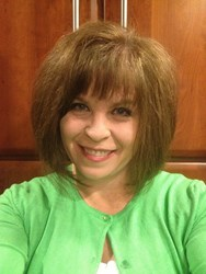 Picture of Kathy Bradley, Dental Transition Expert in Indiana