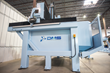 Diversified Machine Systems CNC Router
