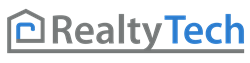 RealtyTech Inc.