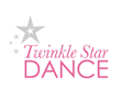Winners Announced for the Twinkle Star Dance™ Kid Quote Contest