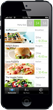NoWait Releases New Updates to Dining App