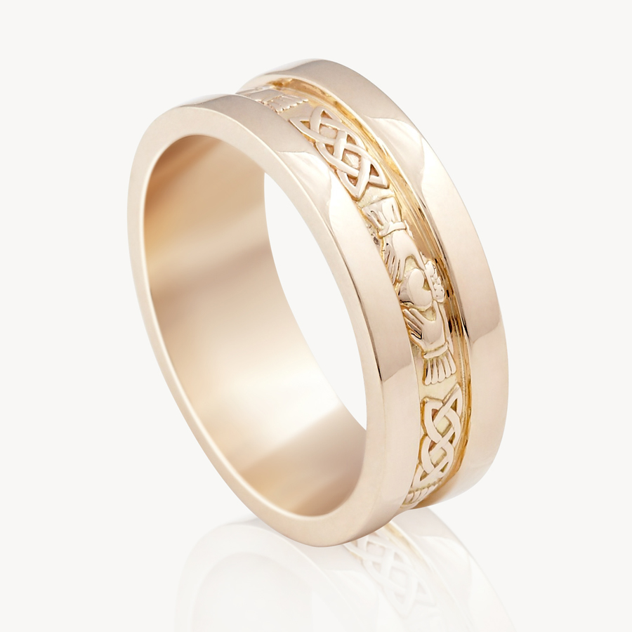 Wedding Ring Designs Top Picks From Irish Jewelry Store Celtic Promise