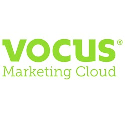 Vocus Marketing Cloud