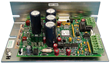 New Precision Temperature Controller with User-friendly Software and...