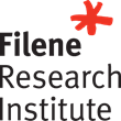 Filene Research Institute logo