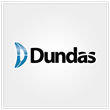 Dundas Data Visualization Ranks #2 of 25 in Wisdom of Crowds Mobile BI...