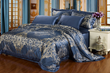 Lilysilk Enlarges Its Silk Duvet-Cover Collection With Three New...