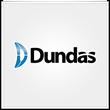 Dundas Data Visualization Ranks #2 Wisdom of Crowds BI Market Study...