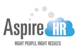 AspireHR Cloud logo