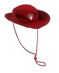 LIFEGUARD BUCKET HATS