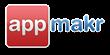 AppMakr Logo - mobile app builder