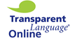 Recorded Books, Inc. Congratulates Partner Transparent Language Online, Platinum Recipient in 2016 Modern Library Awards from LibraryWorks