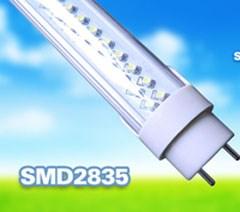 SMD 2835 LED tube light