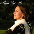 Flamenco Singer, Jafelin, Sings Latin Jazz Boleros