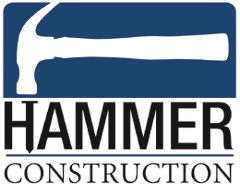 General Contractor & Residential Home Builders in Lee County, FL