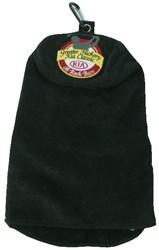 custom logoed Spotless Swing golf towel