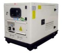 XLE Generator Sets