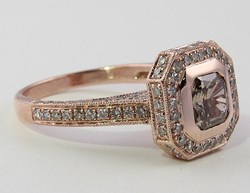Buchroeders Launches Revamped Hot Buys Jewelry Section