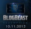 Blog Beast is Coming