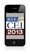 conference-meeting-SCCE-app