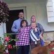 The Martin Family, Malvern PA
