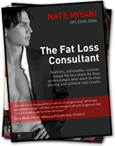 tips on how to lose weight fast how fat loss consultant