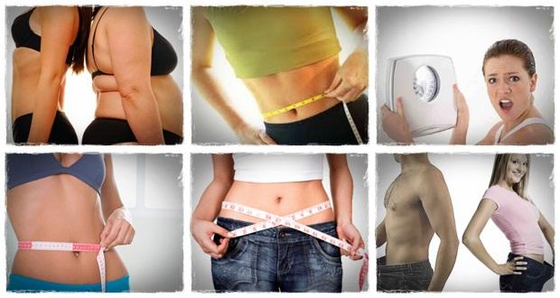 Fat loss tips bodybuilding 2014