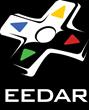 EEDAR_Logo