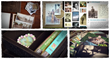how to organize old photos save your photos and your sanity can