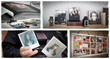 how to organize old photos save your photos and your sanity help