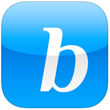 New No-Cost App Bookingbay from Portal Gurus Pty Ltd is a Simple yet...