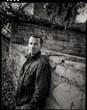 Photographer Brett Simison
