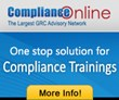 ComplianceOnline Nears 10th Anniversary of Successfully Delivering...