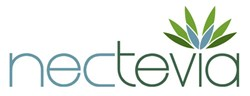 Nectevia - stevia fortified agave nectar
