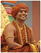 His Holiness Paramahamsa Nithyananda's Blessing on International...