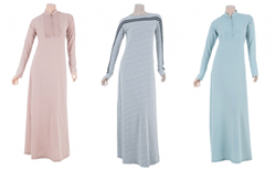 Aab Collection autumn abayas